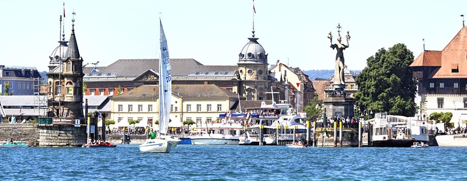 Oldtimervermietung Konstanz  Bodensee Hochzeit Hochzeitsauto