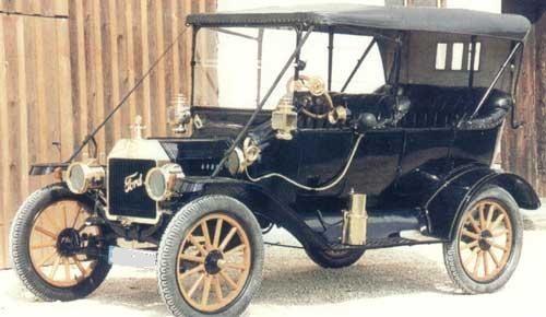 Oldtimer mieten Oldtimervermietung Augsburg Hochzeit Hochzeitsauto