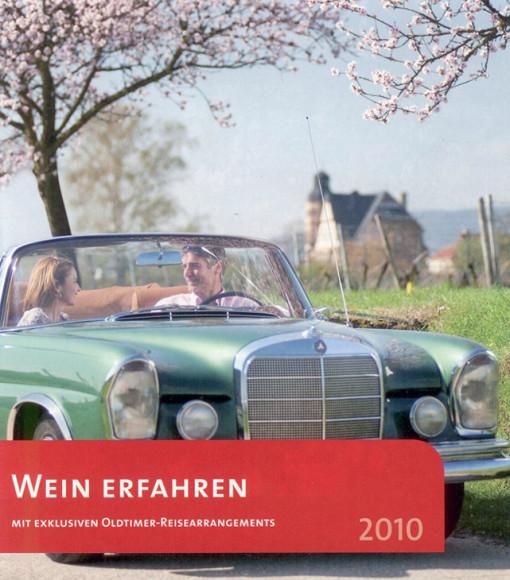 Oldtimer mieten Hochzeit Stuttgart Frankfurt