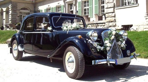 Oldtimer mieten Hochzeit Füssen