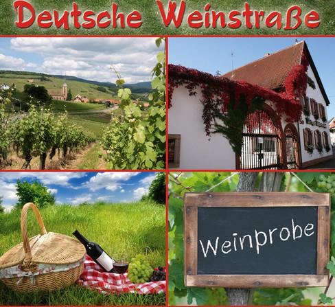 Oldtimervermietung Pfalz