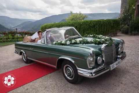 Hochzeit Stuttgart
