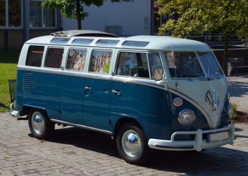 top oldtimer hochzeitsauto mieten in karlsruhe. Black Bedroom Furniture Sets. Home Design Ideas