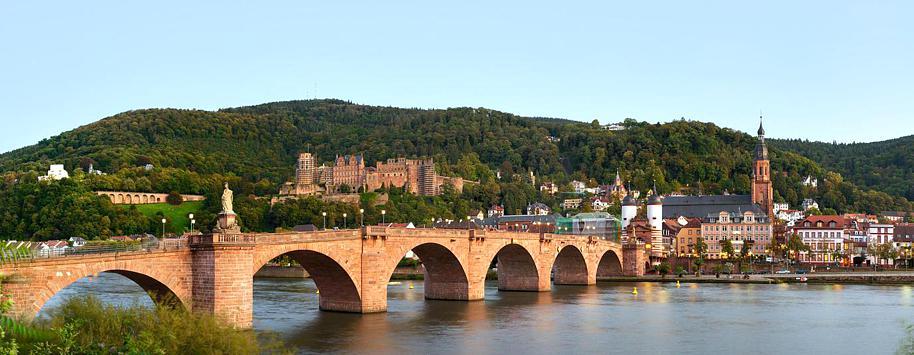 Oldtimervermietung Hochzeit Hochzeitsauto Heidelberg