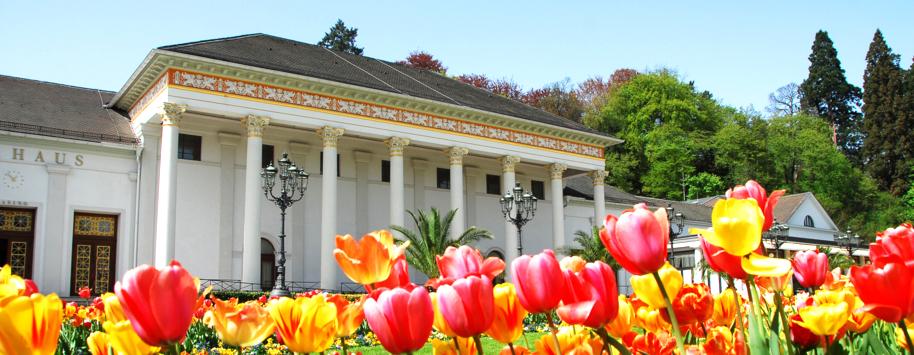 Baden-Baden, Oldtimer mieten Baden-Baden, Hochzeitsauto mieten