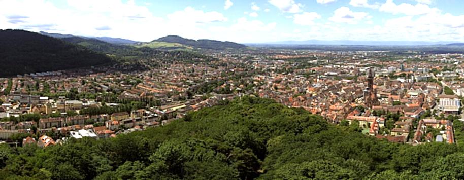 Oldtimervermietung Freiburg