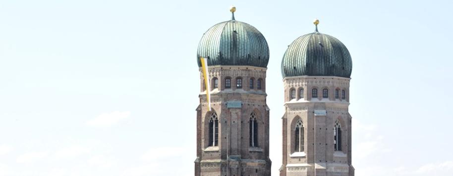 Oldtimervermietung München Hochzeit